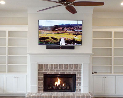 tv-over-fireplace